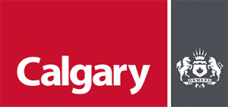 Calgary - Be Part of the Energy