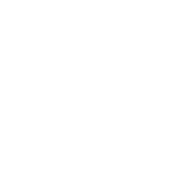 Freestyle Skiing Canada